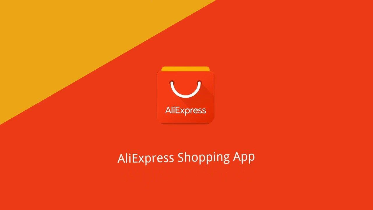 Dropshipping Aliexpress aspetti da considerare