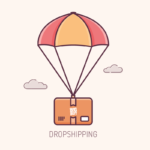 Dropshipping-BigBuy
