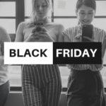 Black-friday-dropshipping